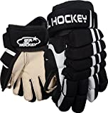 Total Hockey USA Hockey Learn To Play Gloves [YOUTH]