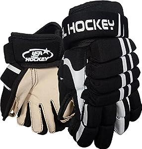 Hockey Helmets