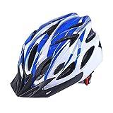 Uzexon Adult Cycling Bike Helmet