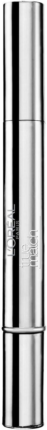 L'Oréal, Crema correctora y anti-imperfecciones - 30 gr.
