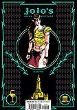 JoJo's Bizarre Adventure: Part 1-Phantom Blood, Vol. 2