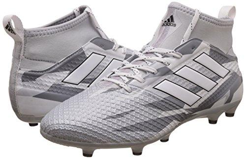 adidas ACE 17.3 Primemesh FG Fußballschuh Herren 10 UK - 44.2/3 EU