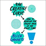 by Allen Gannett (Author, Narrator), Random House Audio (Publisher) (164)  Buy new: $24.50$20.95