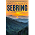 Sebring (The Unfinished Heroes Series Book 5)
