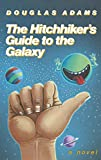 The Hitchhiker's Guide to the Galaxy, 25th Anniversary Edition