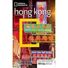 HONG KONG N.É.