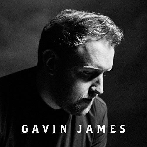 Gavin James-Bitter Pill-(88985301792)-LIMITED DELUXE EDITION-2CD-FLAC-2016-WRE Download
