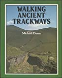Walking Ancient Trackways