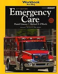 Emergency Care: Workbook