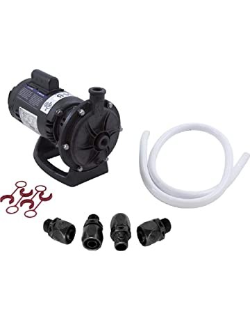 Pool Pump Replacement Parts & Accessories | Amazon.com Ningbo Pool Pump Wiring Diagram on