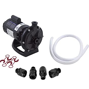 Polaris PB4-60 Polaris Pool Booster Pump