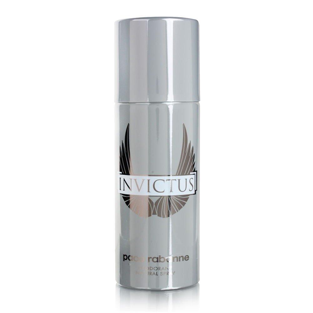 Paco Rabanne Invictus Desodorante de spray - 150 ml