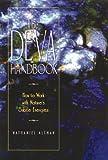 The Deva Handbook, Nathaniel Altman, 0892815523