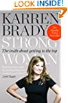 Strong Woman: The Truth About Getting...