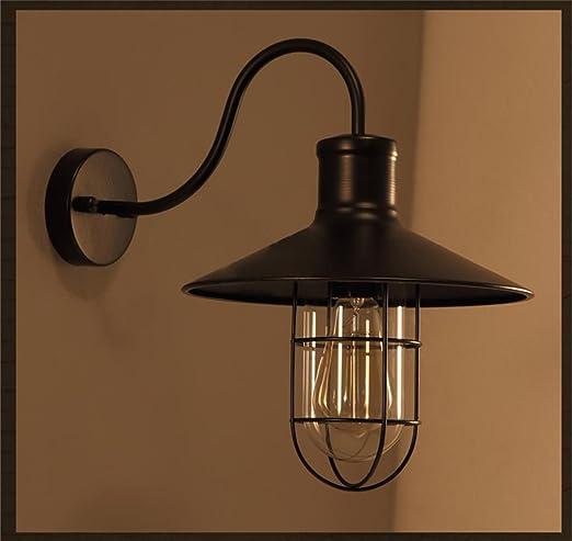 TOTO-Dormitorio moderno simple balcš®n personalidad luz ...