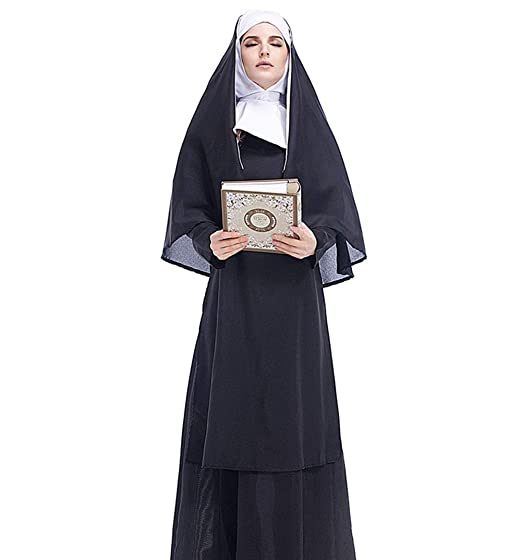 CVDEKH Disfraz De Halloween Adulto Jesucristo Masculino ...