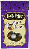 Jelly Belly Harry Potter Bertie Bott's 1.2 ounces (6 Pack)