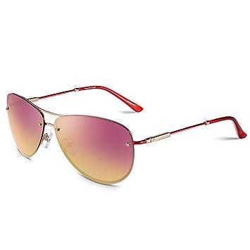 FKSW Gafas De Sol Gafas De Sol, Gafas De Sol Femeninas, Estrellas, Gafas