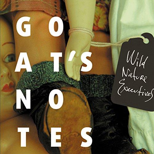 - Wild Nature Executives