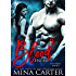 Blood Enemy: (Vampire Warrior Romance) (Kyn Book 3)