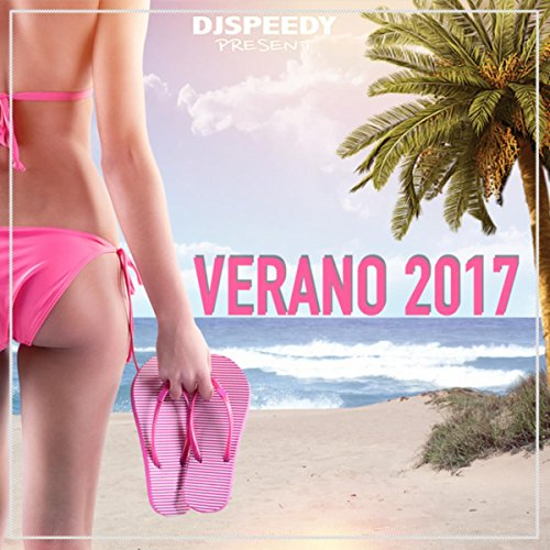 Verano 2017 (Ca Independiente)