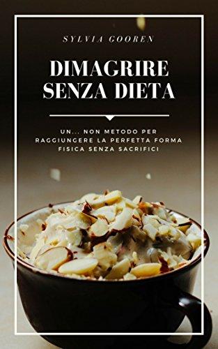 la dieta perfetta libro
