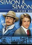 Simon & Simon - Season One