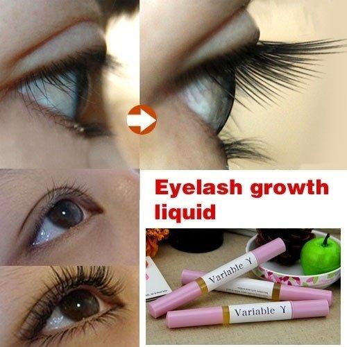 Fifishow Powerful Eyelash Treatments Enhancer product image