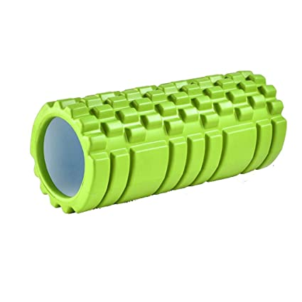 Amazon.com: YCYG Foam Roller for Physical Therapy & Exercise ...