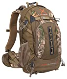 ALPS OutdoorZ Extreme Pursuit X, Realtree Xtra