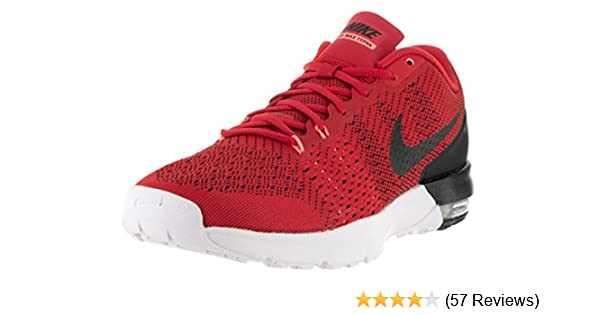 premium selection 224c8 79968 Amazon.com  Nike Mens Air Max Typha Ankle-High Mesh Cross Trainer Shoe   Fashion Sneakers