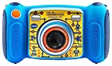 VTech Kidizoom Camera Pix Blue Frustration Free Packaging (Small Image)