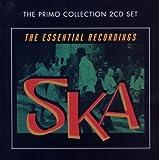 SKA: Essential Recordings