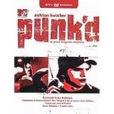 mtv punk'd season 01 (2dvd) dvd Italian Import