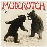 2 (Vinyl)