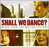 Shall We Dance? (2004-05-03)