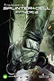 Tom Clancy Splinter Cell #2 (of 4)