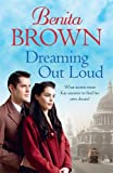 Dreaming Out Loud: Secrets abound in this gripping post-war saga
