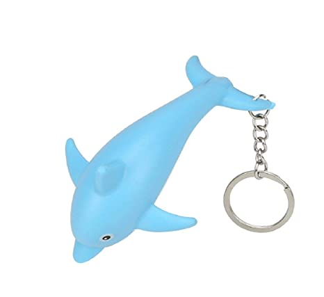 Koojawind Plantas de Dibujos Animados Animal Dolphin ...
