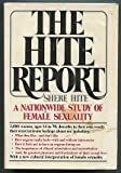 The Hite Report: A Nationwide Study on Female Sexuality