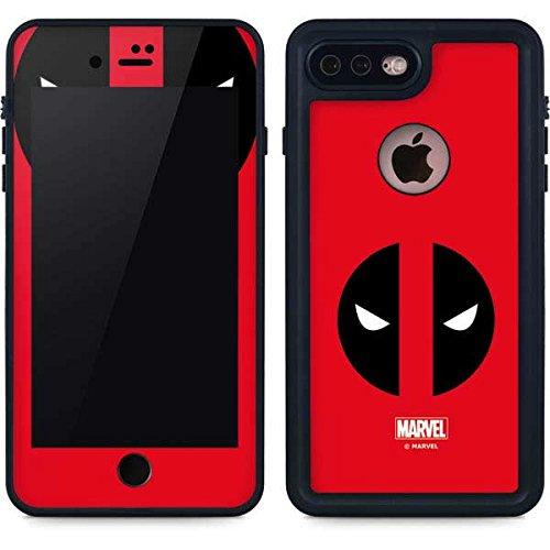 iphone 8 case deadpool