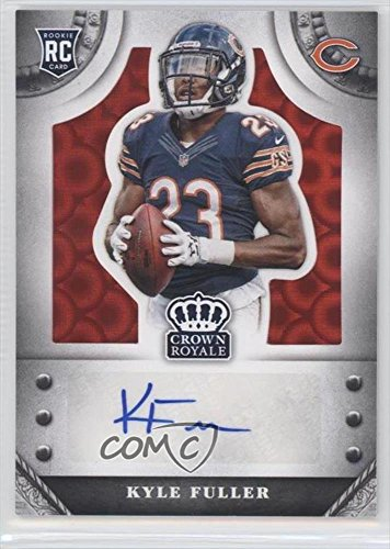 kyle-fuller-2-14-football-card-2014-panini-crown-royale-rookie-signatures-retail-red-pyramid-s-kf