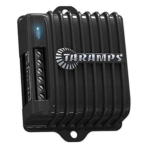 Taramp's DS160X2 Taramp 160 2 Ch Car Amp