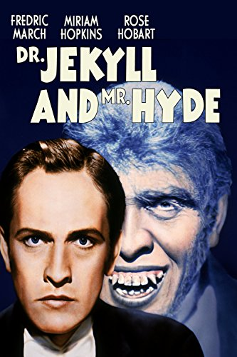 dr-jekyll-mr-hyde-1941