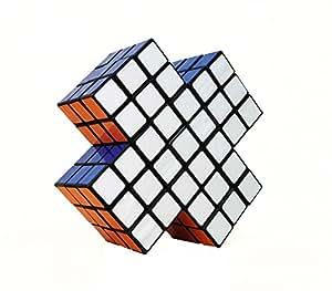 X2   X-Cube Master