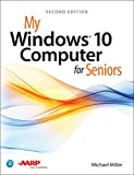 My Windows 10 Computer for Seniors (2nd Edition)