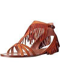 Women's Bross Sandal