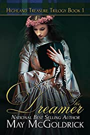 The Dreamer (Highland Treasure Trilogy)