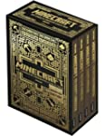 Minecraft: The Complete Handbook Coll...