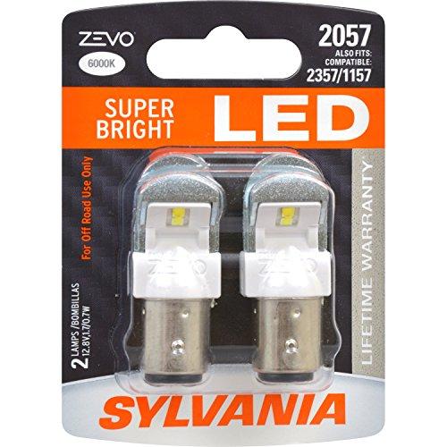 2057 Led Lights in US - 7